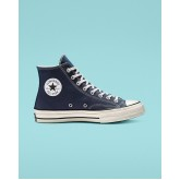 Womens Converse Chuck 70 Shoes Obsidian/Black 164945C