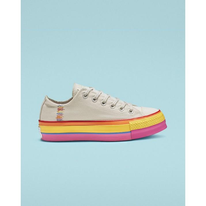 Converse Chuck Taylor All Star Damen Schuhe Weiß 564992C