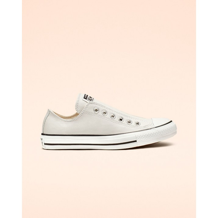 converse negras chuck taylor mujer