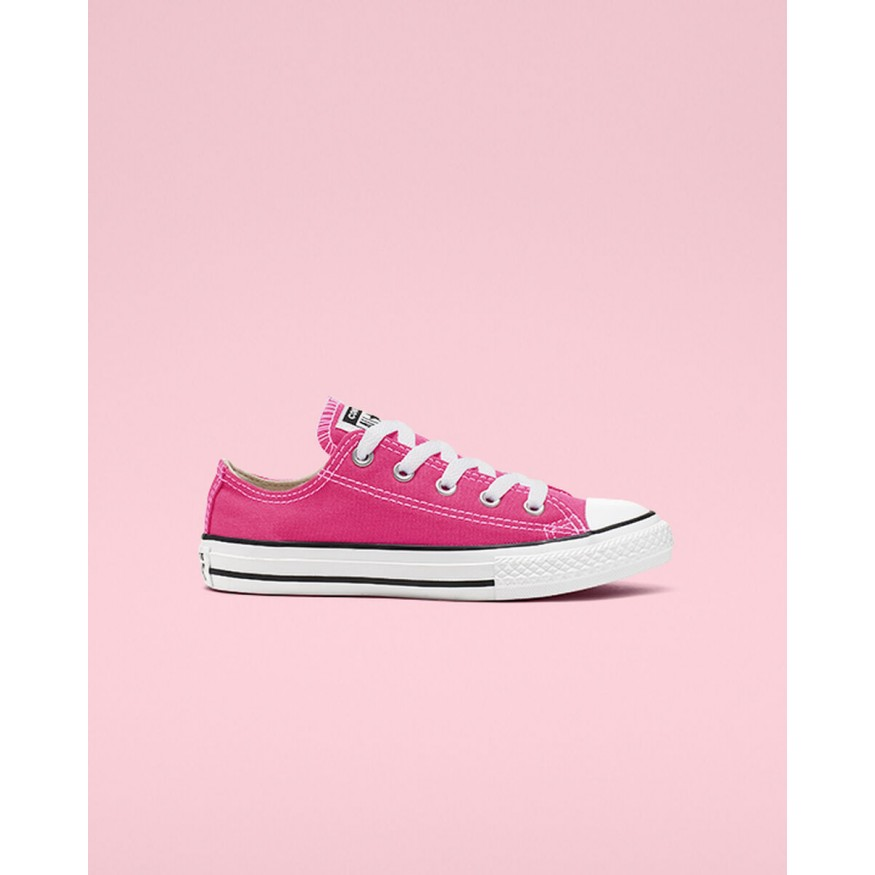 Converse Chuck Taylor All Star Schuhe Outlet Online