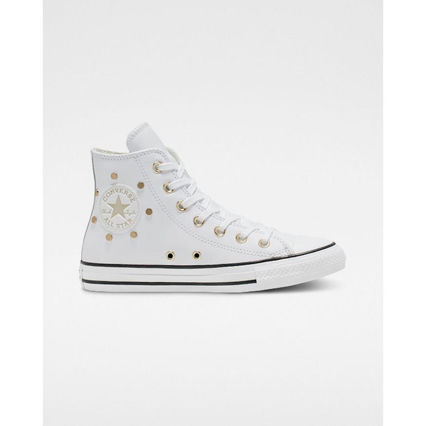 Acheter Chaussure Converse Chuck Taylor All Star Femme ...