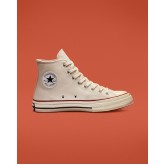 Womens Converse Chuck 70 Shoes Dark Red 162053C