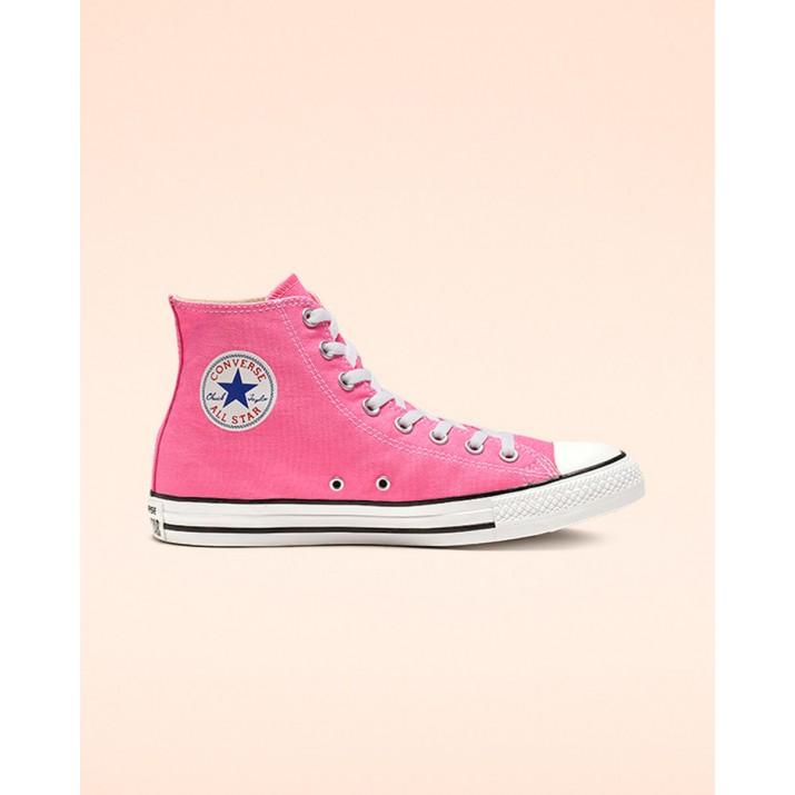 Converse Chuck Taylor All Star Damen Schuhe Rosa M9006