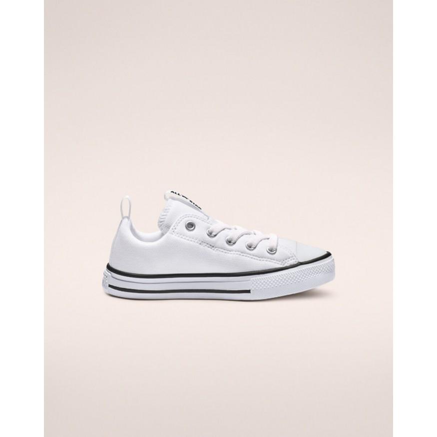 converse blanche 35.5
