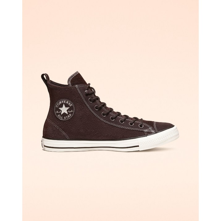 converse negras all star mujer
