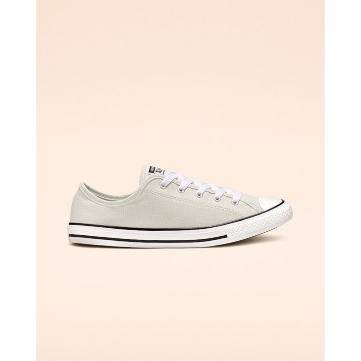 Womens Converse Chuck Taylor All Star Shoes White/Black 564983F