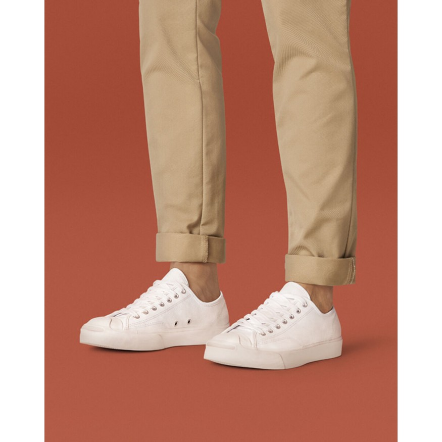 Cheap Converse Jack Purcell Shoes For